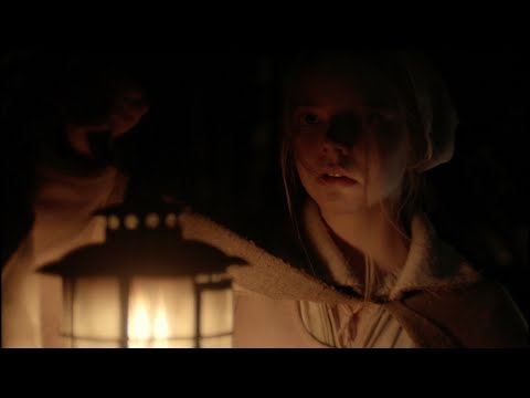 Xxx Mp4 THE WITCH Trailer Italiano Ufficiale 3gp Sex