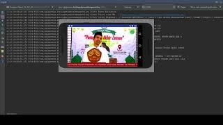 Video Streeming dengan ExoMedia