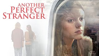 Another Perfect Stranger - Christian Movie (Trailer)