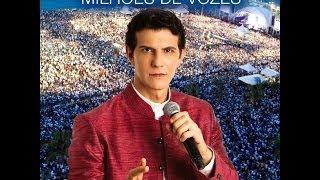 Padre Reginaldo Manzotti - A Tempestade Vai Passar (DVD Milhões de Vozes) Part. Esp.: Fafá de Belém