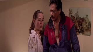 Film Barang Terlarang (1983) Part-3 HD