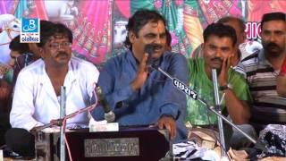 mayabhai ahir new gujarati dayro 2016 - gujarati comedy jokes video