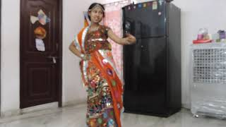 Prem Ratan Dahan Payo Song