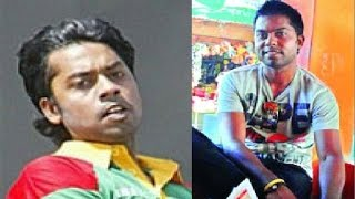এপোলো হাসপাতাল বিড়াট ক্ষতি করল ক্রিকেটার রাসেলের !  Latest hit bangla sports news !