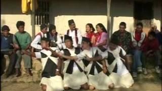 salaijo (by,,, Begam, Aabha, Anjana)
