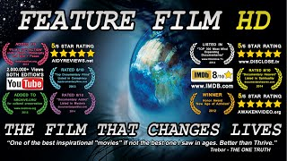The Awakening of a New Wave of Consciousness INSPIRATIONAL FEATURE FILM