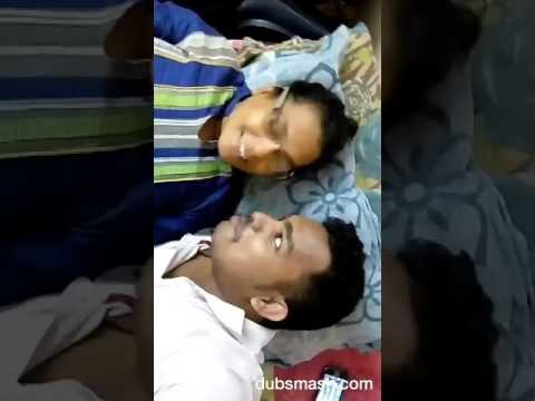 Xxx Mp4 Mom And Son Tamil Dubsmash 3gp Sex