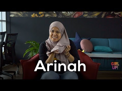Xxx Mp4 Arinah Najwa On Hijab Marital Rape Sexual Harassment 3gp Sex