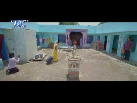 Xxx Mp4 Dinesh Lal Yadav Bhojpuri Video 3gp Sex