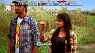 Bangla Song Valobeshe Jabo By Turjo Khan and Farabee Full Music Video 1080p HD
