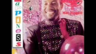 Ragga Ragga - Red Plastic Bag (Reggae Rap de los 90)