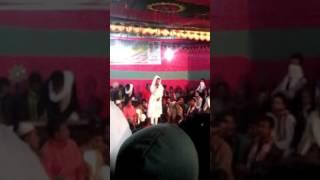 নুপুর এর বাংলা গান অনেক মজার গান nupur er bangla song