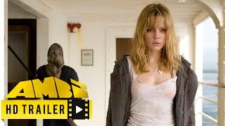 Triangle / Official Trailer (2009) HD