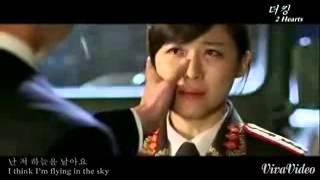 The Healer 2 Hearts ( Ha Ji Won & Ji Chang Wook)