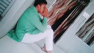 BLOCK MARTA jay Latest Punjabi song