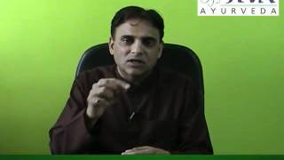 Back Pain -  An Ayurvedic perspective, causes and more