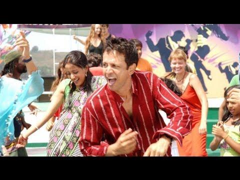 Xxx Mp4 Sajanaji Vari Vari Full HD Song Honeymoon Travels Pvt Ltd Kay Kay Menon Raima Sen Others 3gp Sex