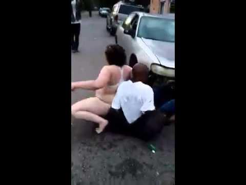 Xxx Mp4 Woman Half Naked In Street 3gp Sex