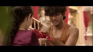 Anekudu   Ee Sinnee Sinnaari Video   Dhanush   Harris Jayaraj mp4