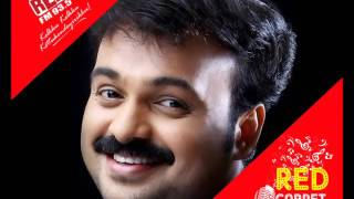 Kunchacko Boban in `Red FM Red Carpet` | 'Valleem Thetti Pulleem Thetti' special | Full Show