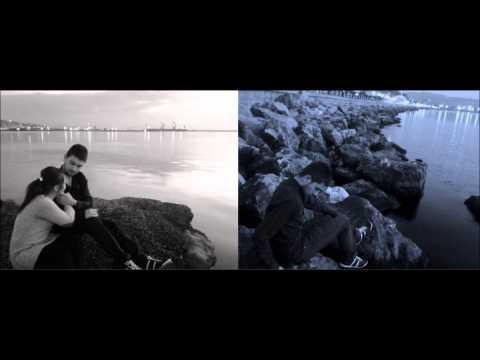 Onur feat. Miraciye Aktaş Sevgililer Günü Emirkan feat. Demet Akalın Cover
