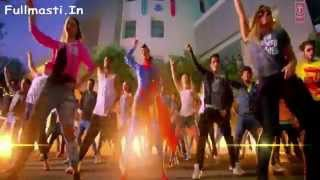 Super Girl From China Video Song   Sunny Leone, Kanika Kapoor, Mika Singh : Fullmasti.In