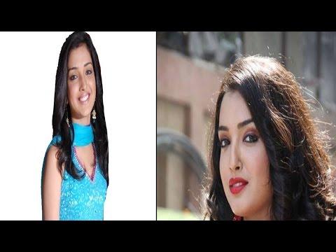 Xxx Mp4 क्यों आम्रपाली दुबे ने पति के रूप में मांगा दिनेश को Amrapali Shocks Dinesh Lal Nirahua 3gp Sex