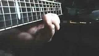 HAMMER ON's and PULL OFF's - Guitar Lesson - Easy!