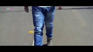 BEHAVE GAGAN KOKRI Offlcial Full video Latest punjabi songs