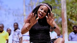 Dama Ancha Ottatjiri Ovilela Oficial Video HD mp4 By Kampala Filmes