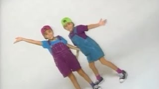 You're Invited to Mary-Kate & Ashley's Costume Party (Legendado)