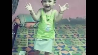 বাংলা ফানি ভিডিও ২০১৭/না দেখলে পুরো মিস