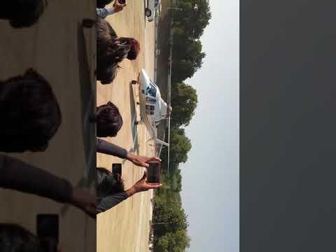 Xxx Mp4 Siddhu Paaji In Lakheri Rajasthan 3gp Sex