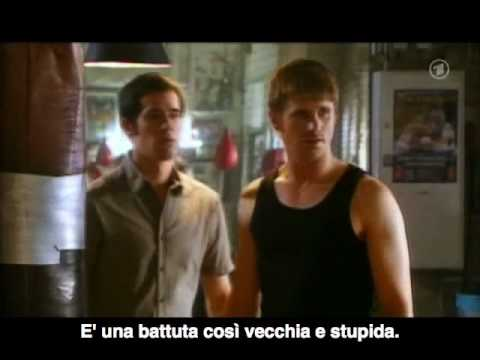 Oliver & Christian 18.08.2008 sottotitoli in italiano 82