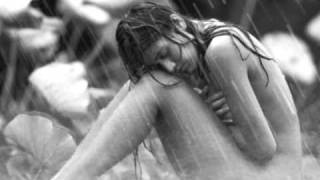 Creedence  -  Have You Ever Seen The Rain? ♥ღ♥