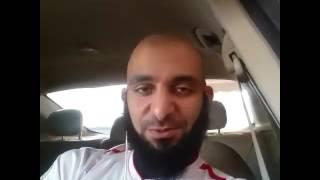 كيف تعيش حياة طيبة، (أحمد القعود)