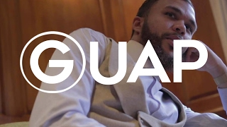 Jidenna is here to stay forever | GUAP Magazine