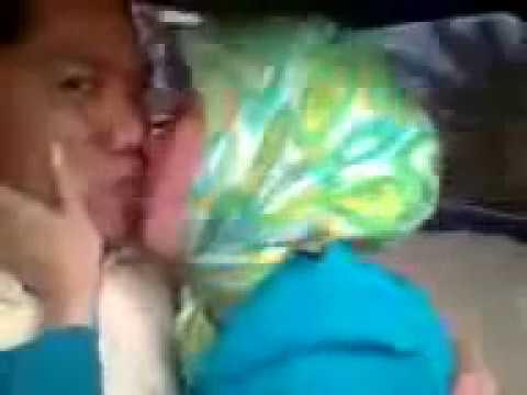 Xxx Mp4 BIKIN TEGANG Ibu Pejabat Hijab Cantik Toket Jumbo Gebatan Di Mobil 3gp Sex