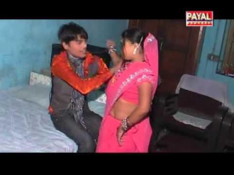 Gal Kat Jan Raja Na Ta Lal Ho Jae | Bhojpuri Hot Sexy  Songs 2014 New |