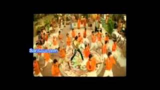 Maaveeran - third - song - Sankave.com