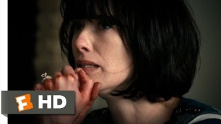 The Purge (10/10) Movie CLIP - No More Killing Tonight (2013) HD
