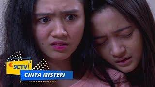 Highlight Cinta Misteri - Episode 68