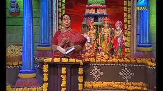Gopuram - Episode 1208 - April 15, 2014