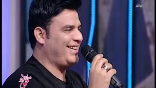 حسام الشرقاوى فى برنامج جراب حواء على قناة LTC