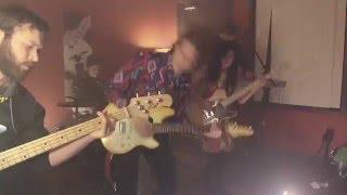 Shannon Entropy - Janky Leg
