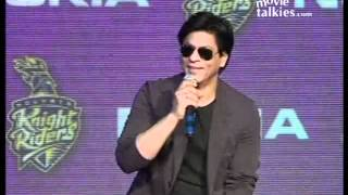 Shah Rukh Khan reacts to Abhijeet Bhattacharya's claims about not singing for SRK ever again