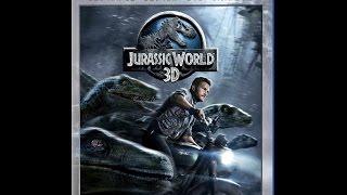 (2015) JW 3D - SBS in 1080p HD Ready