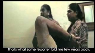 Unanswerable Questions (Hijras) - Naru