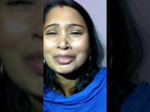 Xxx Mp4 Berhampur News 3gp Sex