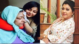 মৃত্যুর আগে যে কথা বলে গিয়েছিলেন দিতি - জানলে অবাক হবেন !! Latest Bangla News